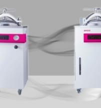 The evaporator